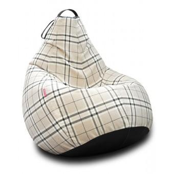 Бескаркасное кресло Burberry [Берберри]