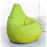 Кресло мешок Студент Грушевый