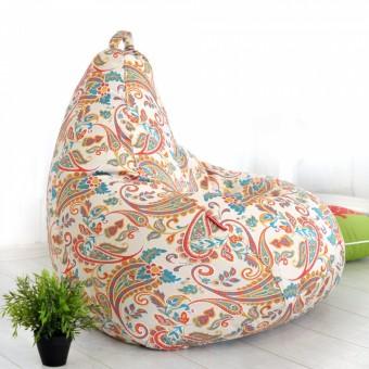 Кресло-мешок ASOS