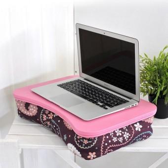 Столик для ноутбука iQDesk Аура