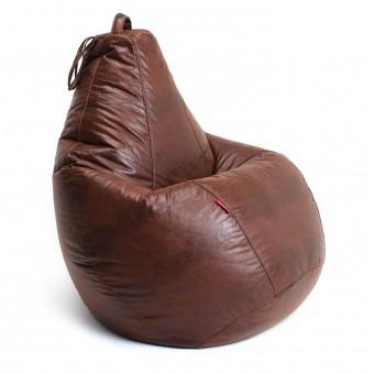 Кресло-мешок Major [Мажор]
