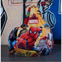 "Кресло-мешок ""Marvel"""