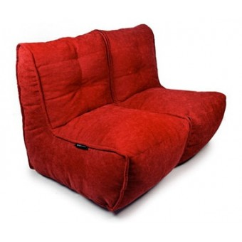 Twin Couch Wildberry Deluxe [Вайлдбери Делюкс]