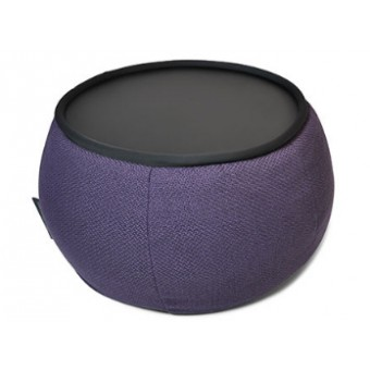 Versa Table Aubergine Dream [Обежин Дрим]