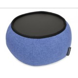 Versa Table Blue Jazz  [Блу Джаз]