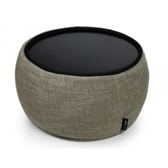 Versa Table Luscious Grey [Лашес Грей]