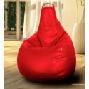 Кресло-груша FIESTA Чили