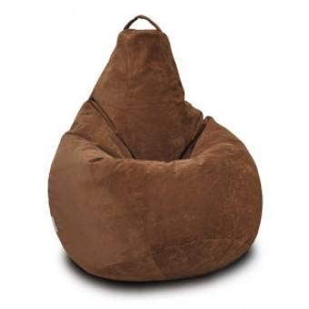 Кресло-мешок Utah Cacao [Юта Какао]