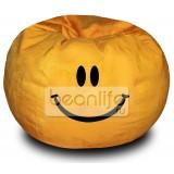 Кресло-мешок SMILE [Смайл]