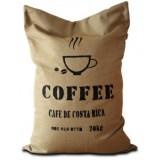 """Кресло-подушка """"Coffee Bag"""""""