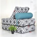 """Кресло-кровать """"Costa HARVARD"""""""