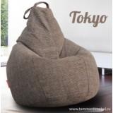 Кресло-мешок Tokio [Токио]