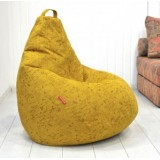 Кресло-мешок Кари