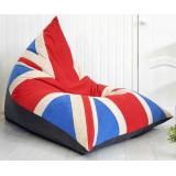 Кресло-пирамида «Британия»