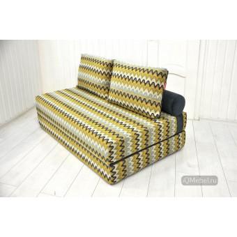 """Кресло-кровать """"Costa Long"""" Рошель"""