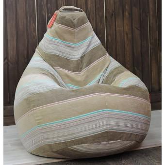 Кресло-мешок Тирамису Нью