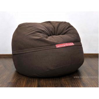 Роскошное кресло- диван OBLAKO [ОБЛАКО]