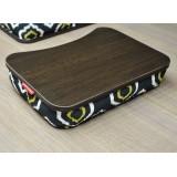 Столик для ноутбука iQDesk Муар