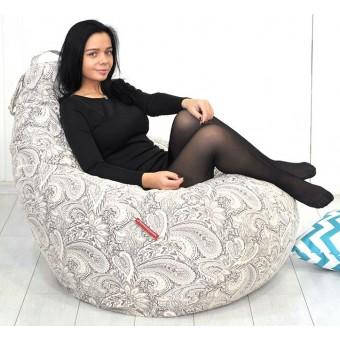 Кресло-мешок Мехенди