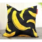"""Подушка """"Banana"""""""