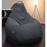 Кресло-мешок Кардинал Грей