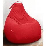 Кресло-мешок Кардинал Чили