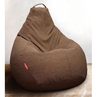 Кресло-мешок Кардинал Шоко