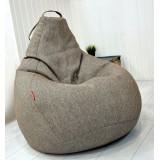 Кресло-мешок Tokio New  [Токио Нью]