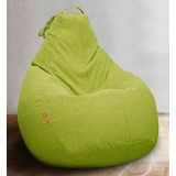 Кресло-мешок Кардинал Грин