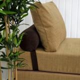 """Кресло-кровать """"Costa Gold"""""""