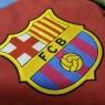"Кресло-мешок ""Barcelona"""