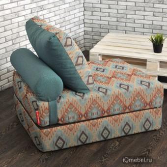 """Кресло-кровать """"Costa"""" GOA"""