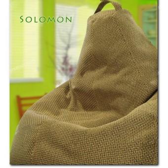 Кресло-мешок Solomon [Соломон]