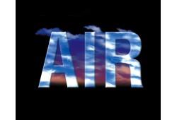 Что такое Опция Air