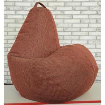 """Кресло-мешок """"Калахари"""""""