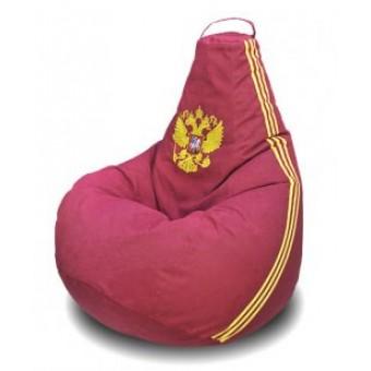 Кресло-мешок ПАТРИОТ