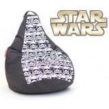 "Кресло-мешок ""Star Wars"""