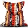 "Кресло-подушка ""Afrika"""