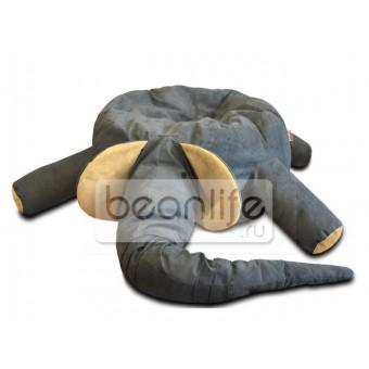 Кресло Slonenok TAMM [Слоненок]