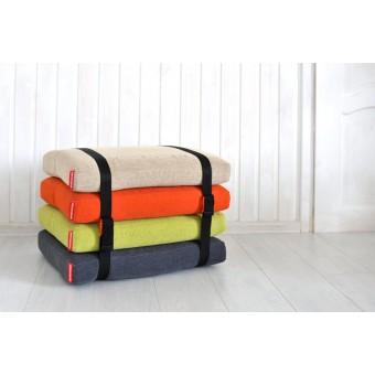 "Подушка для суши ""SUSHI"""