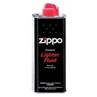 "Бензин для зажигалок ""Zippo""  125ml"