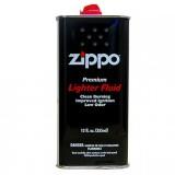 "Бензин для зажигалок ""Zippo""  355ml"