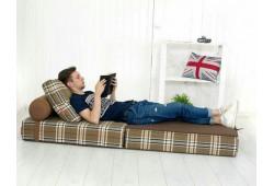 Кресло-кровати IQ Mebel