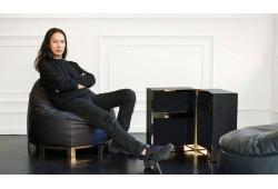 Как недорого купить кресло-мешок стоимостью полмиллиона рублей