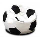 Кресло-мешок FOOTBALL [Футбол]