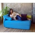 """Кресло-кровать """"Costa Long""""  Eco"""