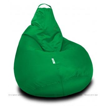 Кресло-мешок Студент Грин