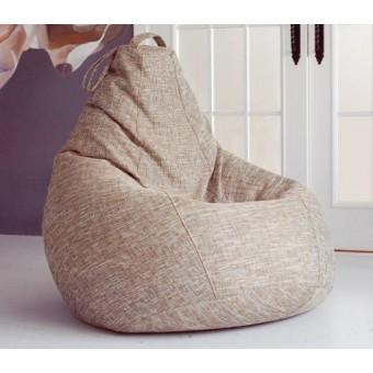 Кресло-мешок Тайфун Сенд