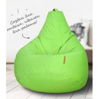 """Кресло-груша """"Bean Bag"""" Васаби"""