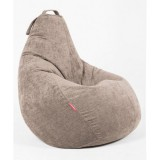 Кресло-мешок Беверли Беж